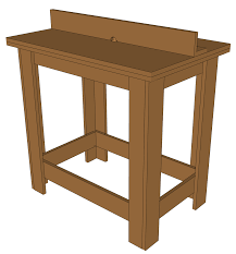Woodworking Router Table Plans Free by Woodworking Router Table Plans Free Friendly Woodworking Projects