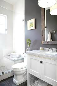 bathroom alcove ideas adorable inspiration bathroom alcove ideas storage design tile