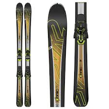rental and demo ski snowboard boots cross country back