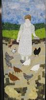 K Henblock 477 Best Quilts Etc U0027on The Farm U0027 Images On Pinterest Animal