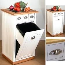 poubelle pour meuble de cuisine meuble cuisine ikea poubelle idée de modèle de cuisine