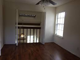 3 Bedroom House For Rent Houston Tx 77082 3125 Windchase Boulevard 794 Houston Tx 77082 Greenwood