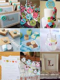 cute baby shower decorations for a boy ebb onlinecom