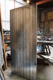 Industrial Room Dividers by 1741 Best B U0027s Room Images On Pinterest Bathroom Ideas Narwhals