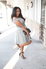 the hottest styles in atlanta ga on short black hairstyles bomb bloggers atlanta edition the top 10 bloggers from a town