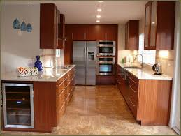custom made kitchen cabinets mahogany kitchen cabinets modern kitchen decoration