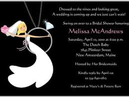custom bridal shower invitations custom bridal shower invitations custom bridal shower invitations