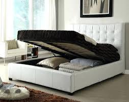 bedroom sets queen for sale king size bedroom set for sale king size master bedroom sets
