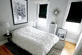 Black And White Bedroom Ideas internetunblock