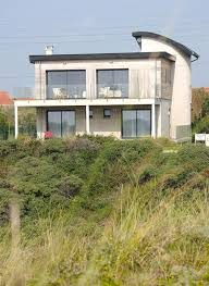 chambre d hote stella plage villa des dunes accueil
