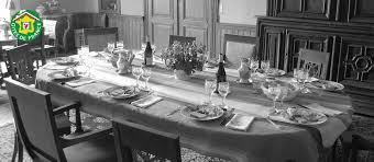 chambres et tables d hotes dans le gers chambres d hôtes vic fezensac chambres d hôtes gers chambres