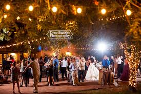 wedding venues in az venue at the grove venue az weddingwire