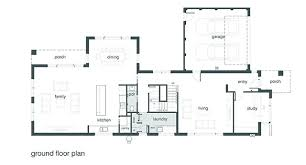 outdoor living house plans house plans for outdoor living spurinteractive