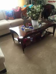 your chicago area carpet and flooring store chicago area