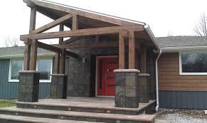 contemporary asian home design modern modular home rustic contemporary exterior home designs mobile home front porch