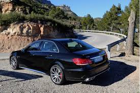 mercedes e class forums 14 e class missing chrome on the side skirt mbworld org forums