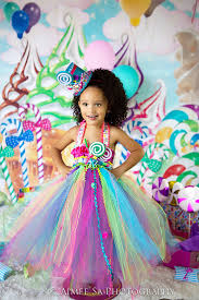 Candyland Halloween Costumes Candyland Tutu Dress Candy Land Tutu Dress Candy Glittermebaby