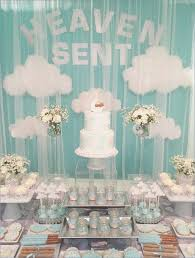 baby shower decorations for a boy boy baby shower decoration cairnstravel info