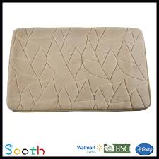 Heated Bathroom Rug by Padded Bath Mat Padded Bath Mat Suppliers And Manufacturers At