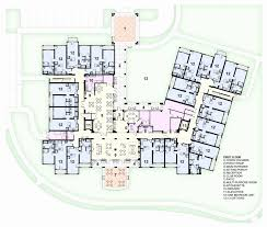 floor plans princeton princeton floor plans best of princeton housing floor plans house