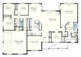 modern townhouse plans 3 bedroom townhouse plans floor plan bedrooms three flat designer