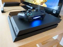 playstation 4 on black friday walmart is holding back playstation 4 stock for black friday 2013