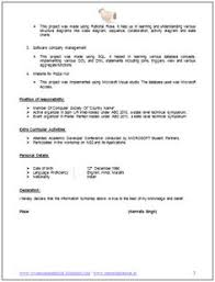 Sales Executive Resume Sample Download by Free Download Sales Marketing Resume Http Www Resumecareer