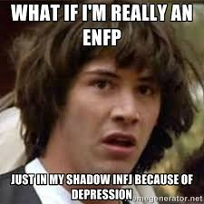 Now What Meme - or pure f cking boredom oh shit now what infj pinterest