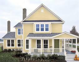 latest exterior house colors best exterior house color pictures