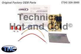 wiring diagram gcs20r lennox gcs20r manual u2022 panicattacktreatment co