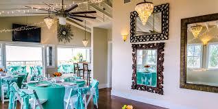 island wedding venues compare prices for top 905 wedding venues in amelia island fl