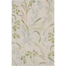 Couristan Outdoor Rugs Beige Couristan Outdoor Rugs Rugs The Home Depot