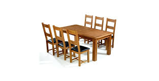 Large Extending Dining Table Decoration Large Extendable Dining Table Oak Cm Extending And 6