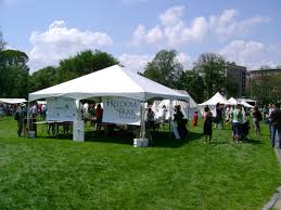 tent event event tent rentals 1000x750 canopy tents by michael