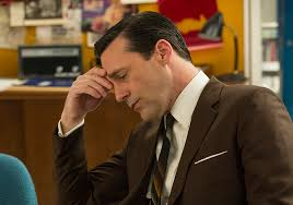 Don Drape What To Watch Now Mad Men Is Over