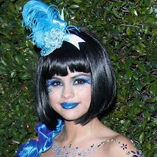 what color makeup should i wear with a blue dress mugeek vidalondon