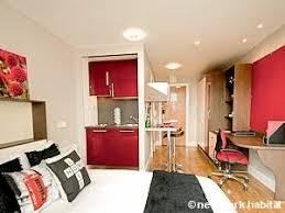 chambre etudiant londres logement à londres location meublée studio t1 camden town