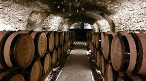 Burgundy Wine Cellar - bursts of burgundy boston restaurant news and events