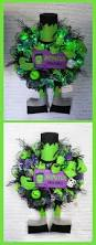 305 best halloween lights u0026 crafts diy images on pinterest