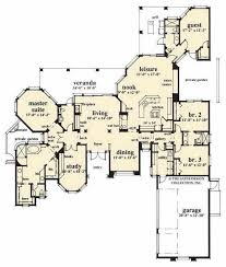 home plans by cost to build planning ideas low cost home plans designs kerala home plans