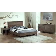 Overstock Platform Bed Cordaba Platform Bed Free Shipping Today Overstock Regarding