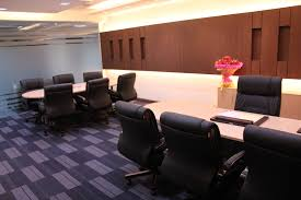 Office Cabin Interiors Director Cabin Interiors Interior U0026 Turnkey Projects In Gurgaon