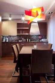 kitchen design ideas org pictures of kitchens modern wood kitchens page 2