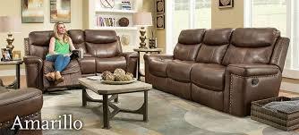 Living Room Furniture Columbus Ohio Frontroom Furnishings Furniture Stores Columbus Ohio