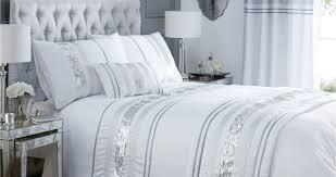 Full Size Duvet Covers Bedding Set Stunning Silver King Size Bedding Beautiful Duvet