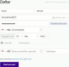 cara membuat facebook terbaru 2015 daftar email yahoo buat email baru di yahoo mail indonesia cara