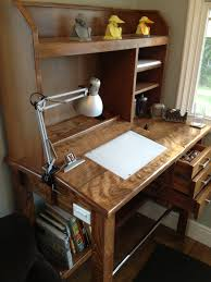 Drafting Table And Desk Sheldon Comic Daily Webcomic By Dave Kellett