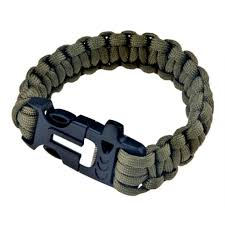 bracelet paracord survival images Safety paracord survival bracelet jpg