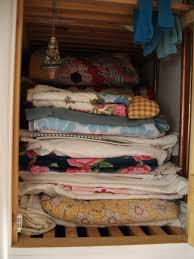 airing the airing cupboard girls own store