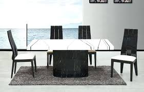white marble dining table set marble dining table for sale sumr info